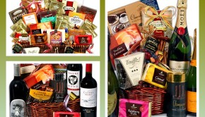 Best Real Estate Closing Gifts