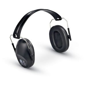 Autism Aids Noise Reduction Headphones