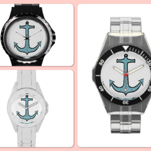 Best Anchor Watch
