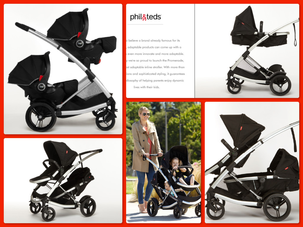 Phil_and_Teds_Strollers_on_Sale