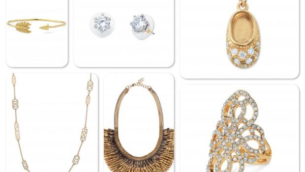 6 Jewelry box essentials