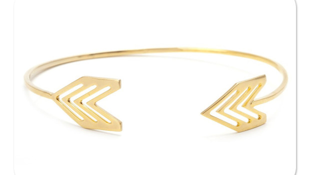 Best Pi Beta Phi Arrow Jewelry