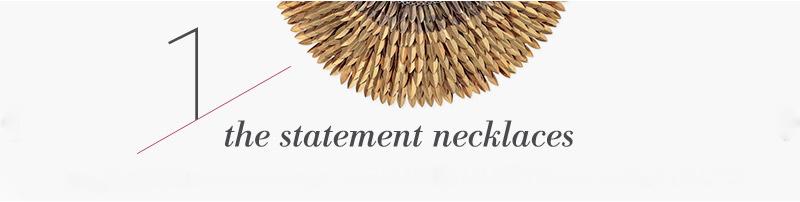 Jewelry_Essentials_The_Statement_Necklaces