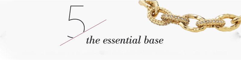 Jewelry_essentials_the_Base
