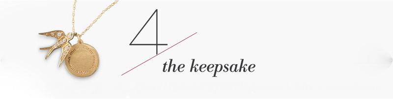 Jewelry_essentials_the_keepsake