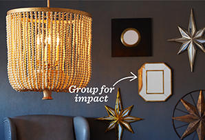 Update Your Home Decor One Kings Lane Video Inspiration
