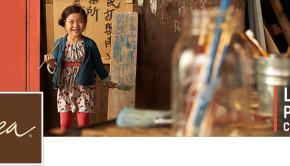 tea collection school days fundraising program
