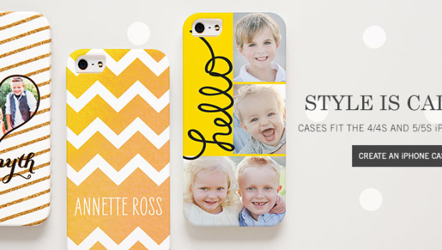 Iphone cases make perfect holiday gifts for mom tiny Perfect christmas gifts for mom