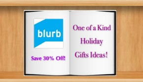 Blurb_sale