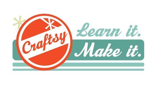 Craftsy - Learn it. Make it.
