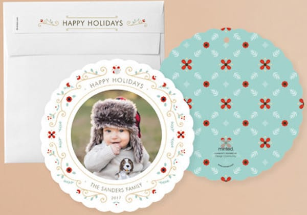 Holiday-Ornament-Cards