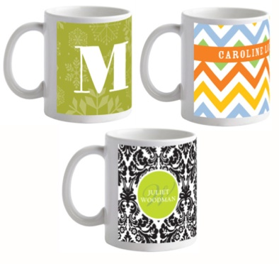 Mugs_TinyPrints