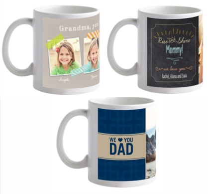 Picture_Mugs_TinyPrints