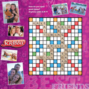 custom scrabble best friends