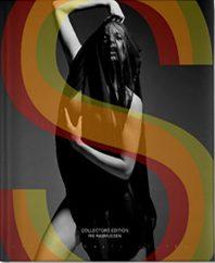 supplementary fashion book