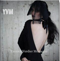 yam fashion book
