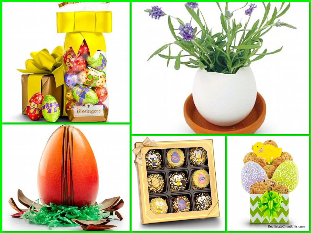 Best Easter Gifts Under $25