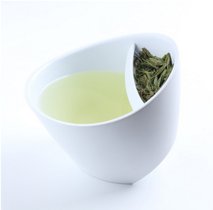 Magisso Teacup, How to Make the Perfect Cup of Tea