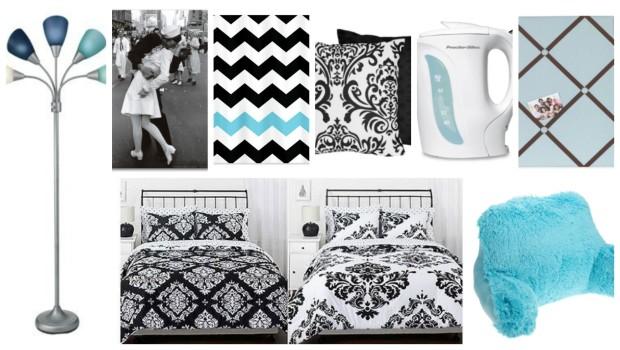 Bedroom Decor Essentials dorm room decor & essentials | college life | greatgets
