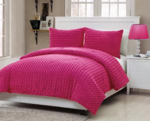 Decorating Your Dorm Room Pink Bedding, dorm room decor
