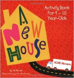 A New House