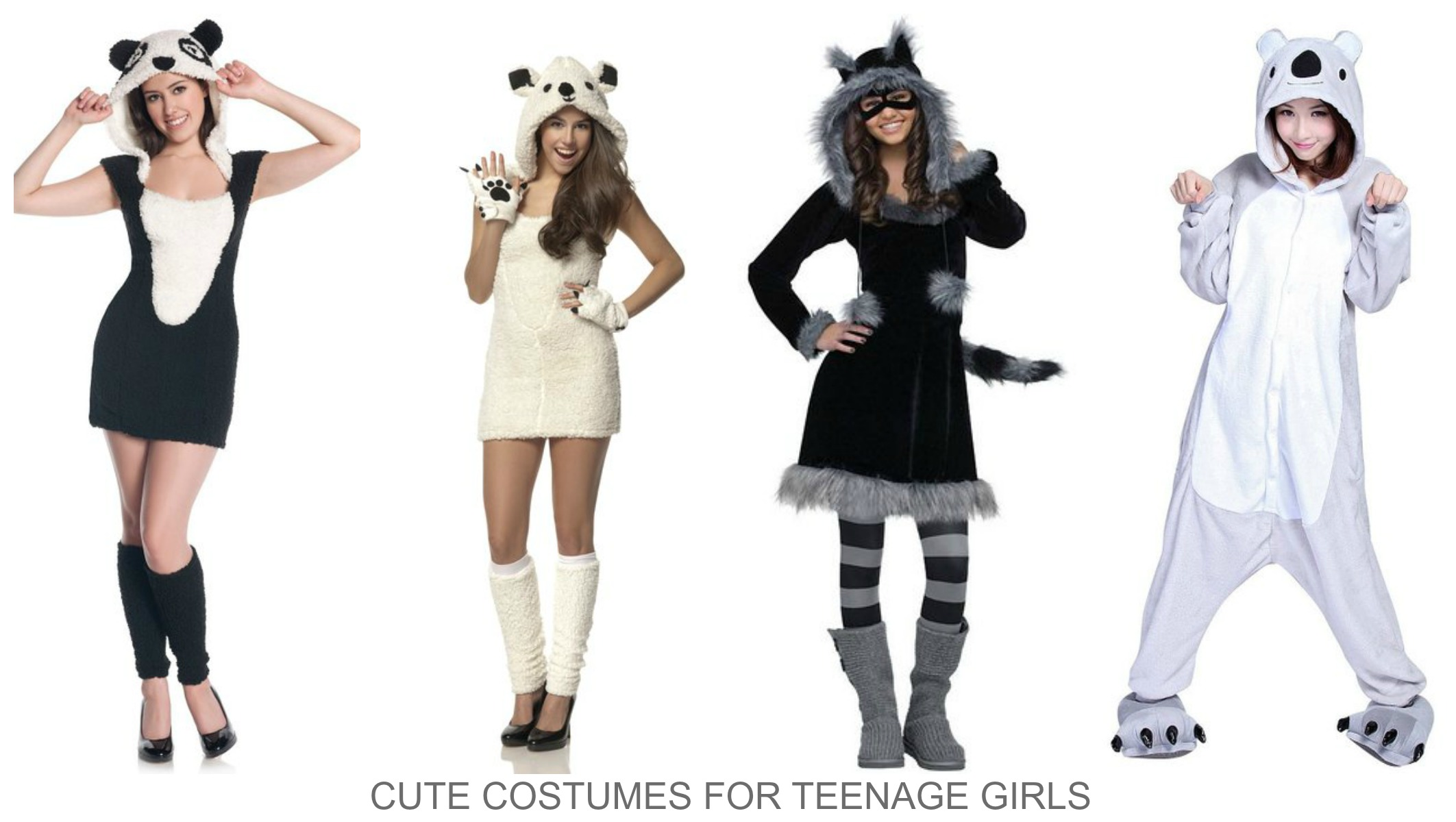 cute halloween costumes for women 2014, cute girl costume ideas