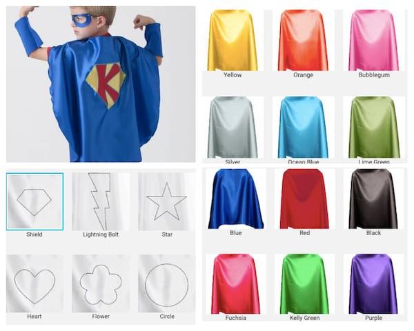 Personalized-Superhero-Costume-with-Cape