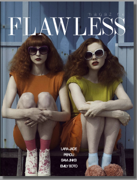 flawless-issue-14-flawless, gift books