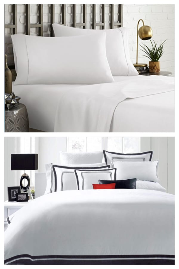 Hotel Collection Duvet Covers