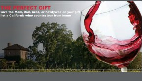 The perfect gift - wine club membership, best wines