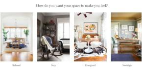 Homepolish Interior Design Services
