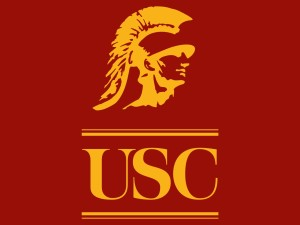 University of Southern California Trojans (USC), College Gear Showdown