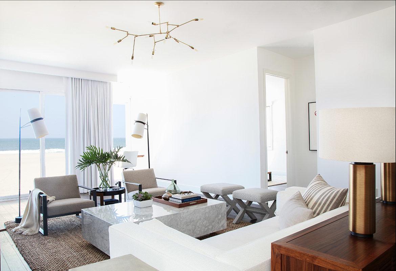 Homepolish living room chandelier, Home Lighting Inspiration