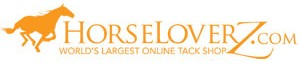 HorseLoverZ logo
