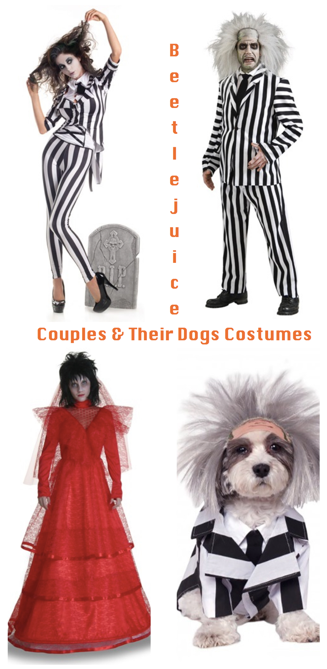 beetlejuice couple halloween costumes ✓ halloween costumes