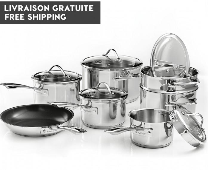 remy-olivier-bremen-12-piece-cookware-set