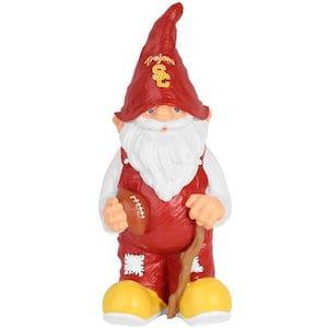 USC Garden Gnome Insta