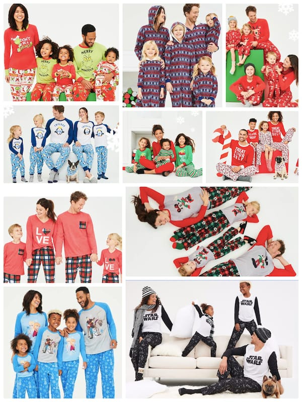 Cheap-Family-Matching-Pajamas
