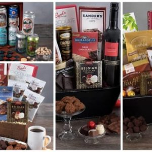 Best Realtor Closing Gifts